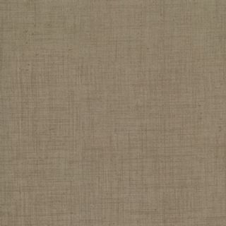 Moda French General Favorites - Bolt 4543 - Plain Stone - Moda No. 13529 69 - Cotton Fabric